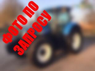 новый трактор колесный NEW HOLLAND Т6050 2 шт №1534