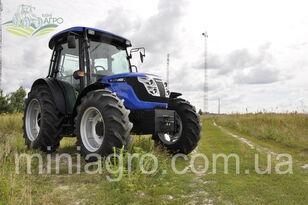 новый трактор колесный SOLIS Solis 105