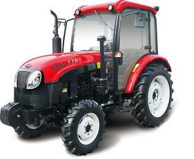 новый трактор колесный YTO ME-304