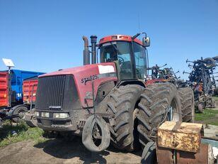 трактор колесный CASE IH STX425