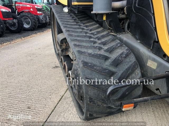 трактор колесный CHALLENGER MT865B №279