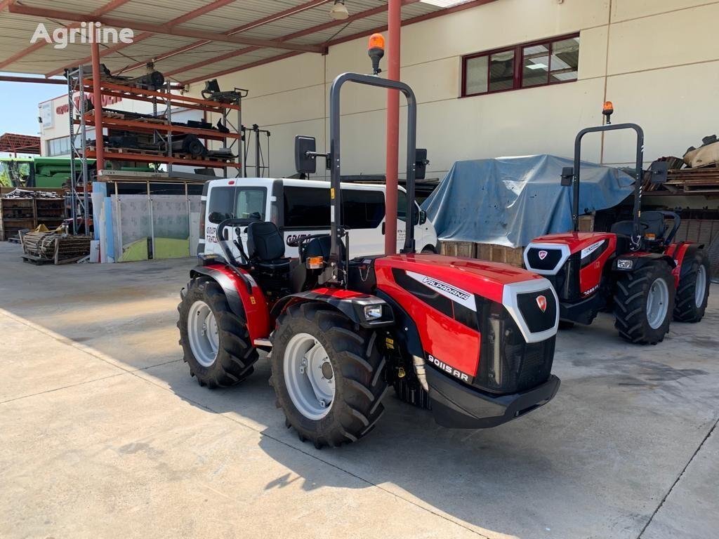 новый трактор колесный VALPADANA 90115 AR