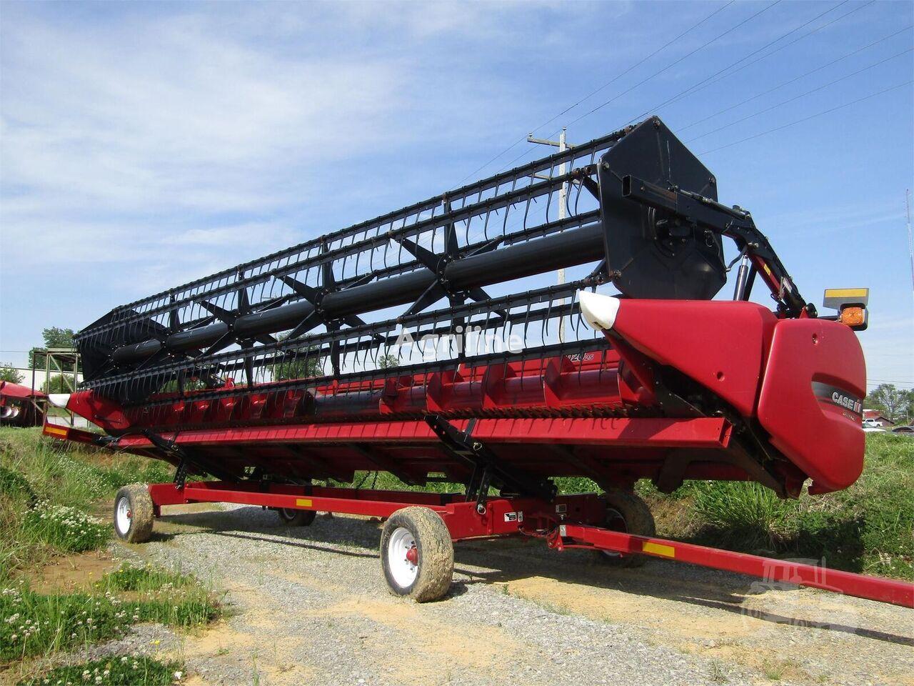 жатка зерновая CASE IH 3020 Terra Flex