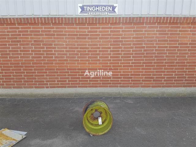 грузовой диск колесный 15