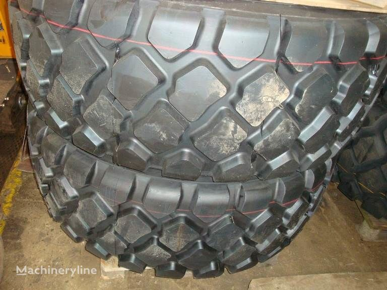 шина для экскаватора HILO 650/65 R  25.00