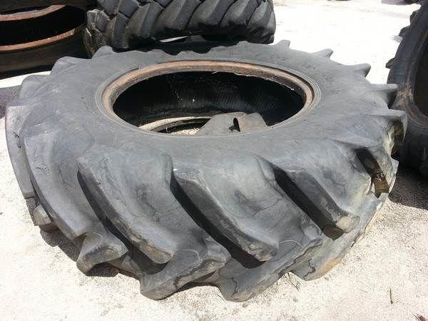 шина для трактора 16.90-28.00