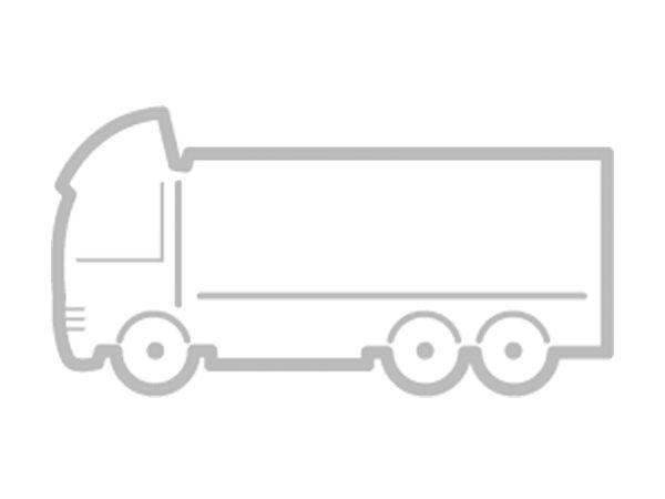 автокран LIEBHERR LTM 1030