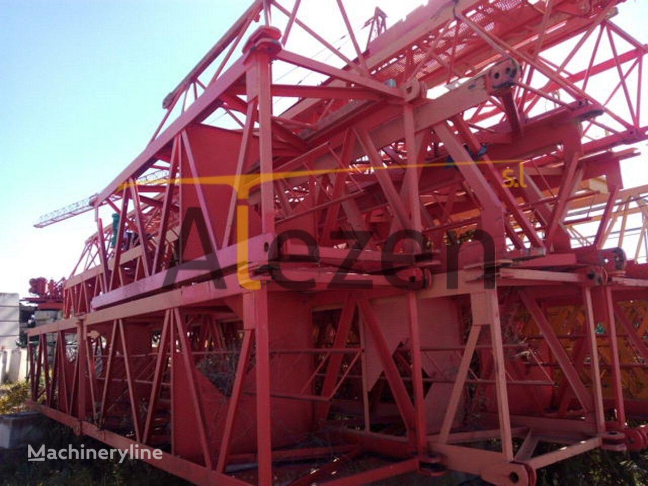 башенный кран POTAIN Pingon GP 5113