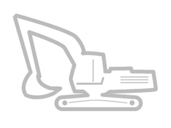 колесный экскаватор O&K MH6 PMS