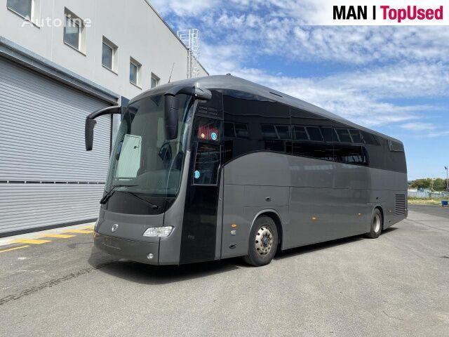 туристический автобус IVECO NEW DOMINO HDH