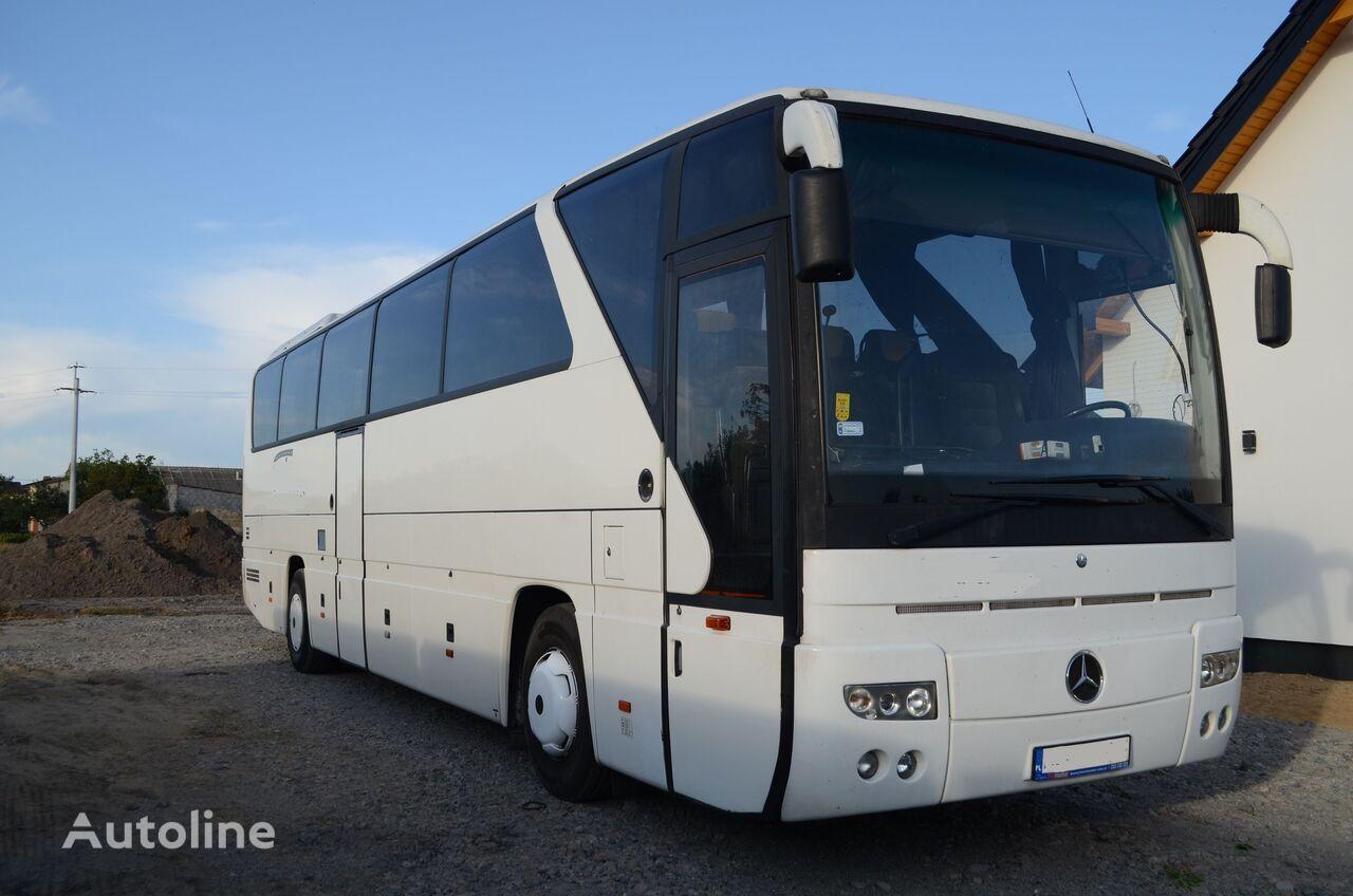 туристический автобус MERCEDES-BENZ Tourismo O350