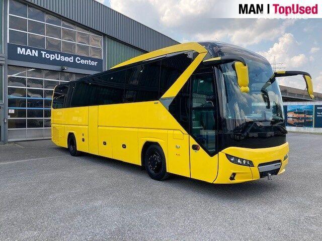 туристический автобус NEOPLAN TOURLINER / N 2216 SHD