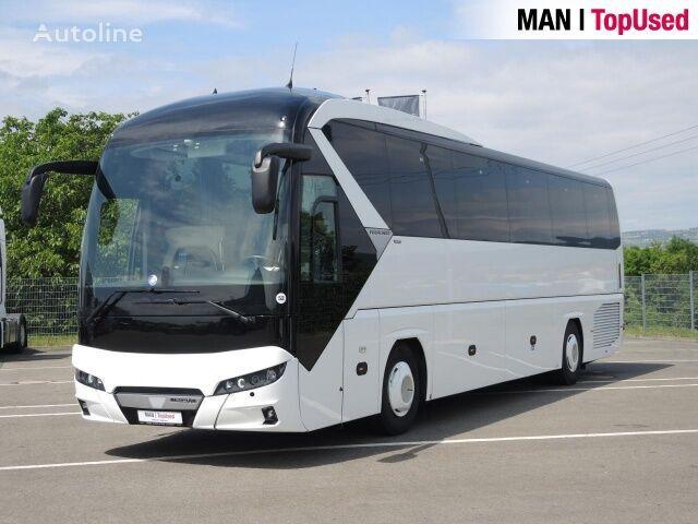туристический автобус NEOPLAN TOURLINER / N 2216 SHD (460)