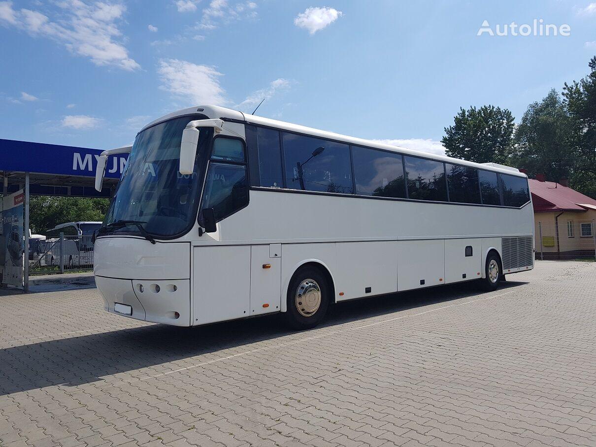 туристический автобус BOVA FHD13