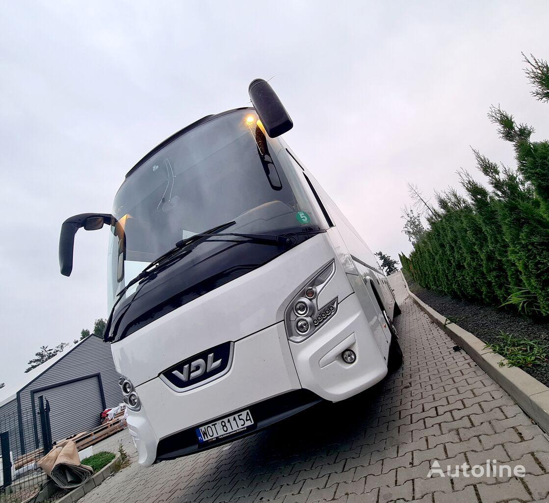 туристический автобус VDL Futura FHD2-129