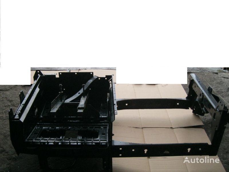 аккумулятор DAF MOCOWANIE для тягача DAF XF 105 / CF 85