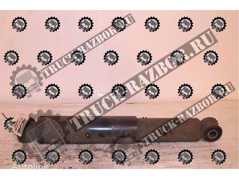 амортизатор DAF (1606742) для тягача DAF XF105