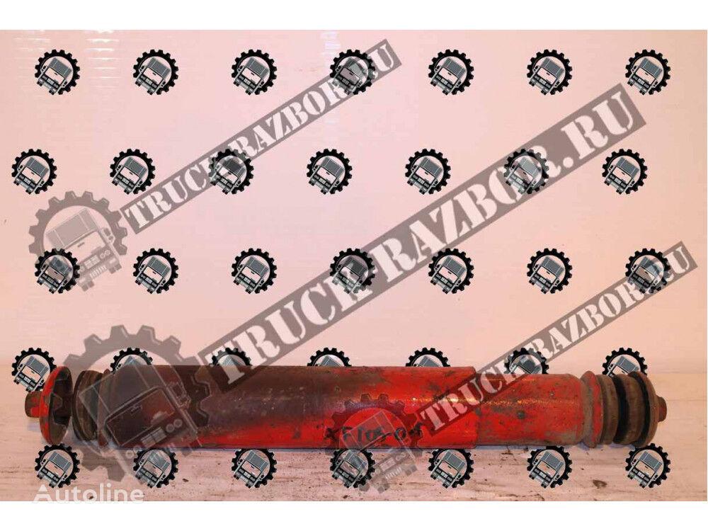 амортизатор DAF (1696290) для тягача DAF XF105
