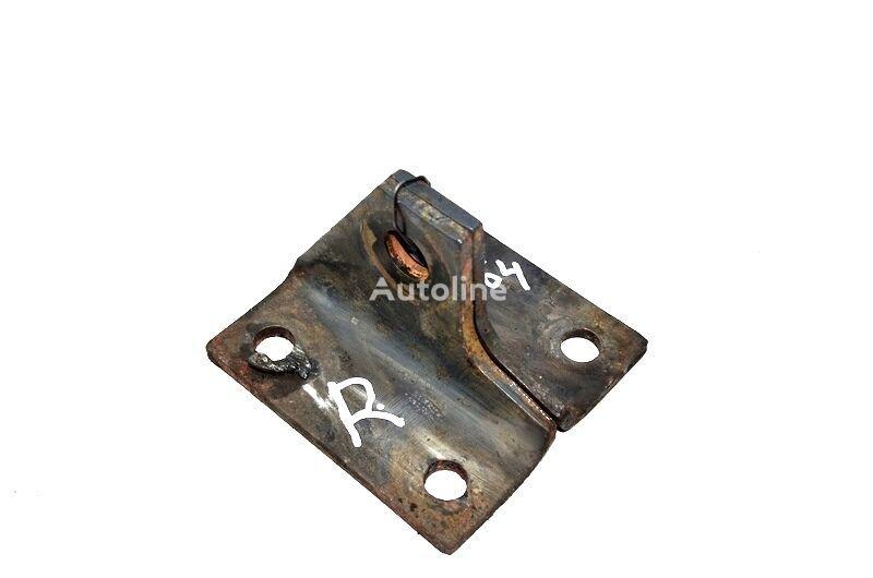 амортизатор IVECO Stralis (01.02-) (8136709 8136710) для грузовика IVECO Stralis (2002-)