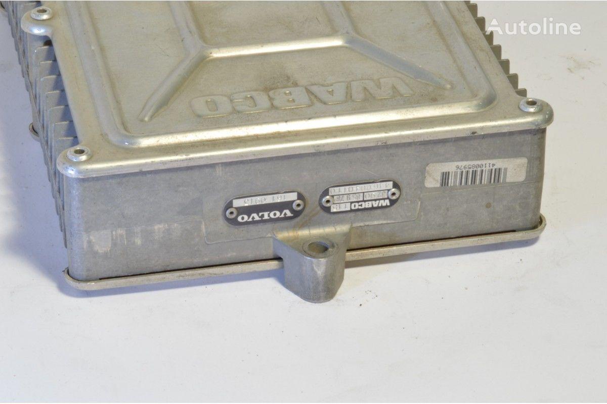 автономный обогреватель WABCO 446 004 011 0 для тягача