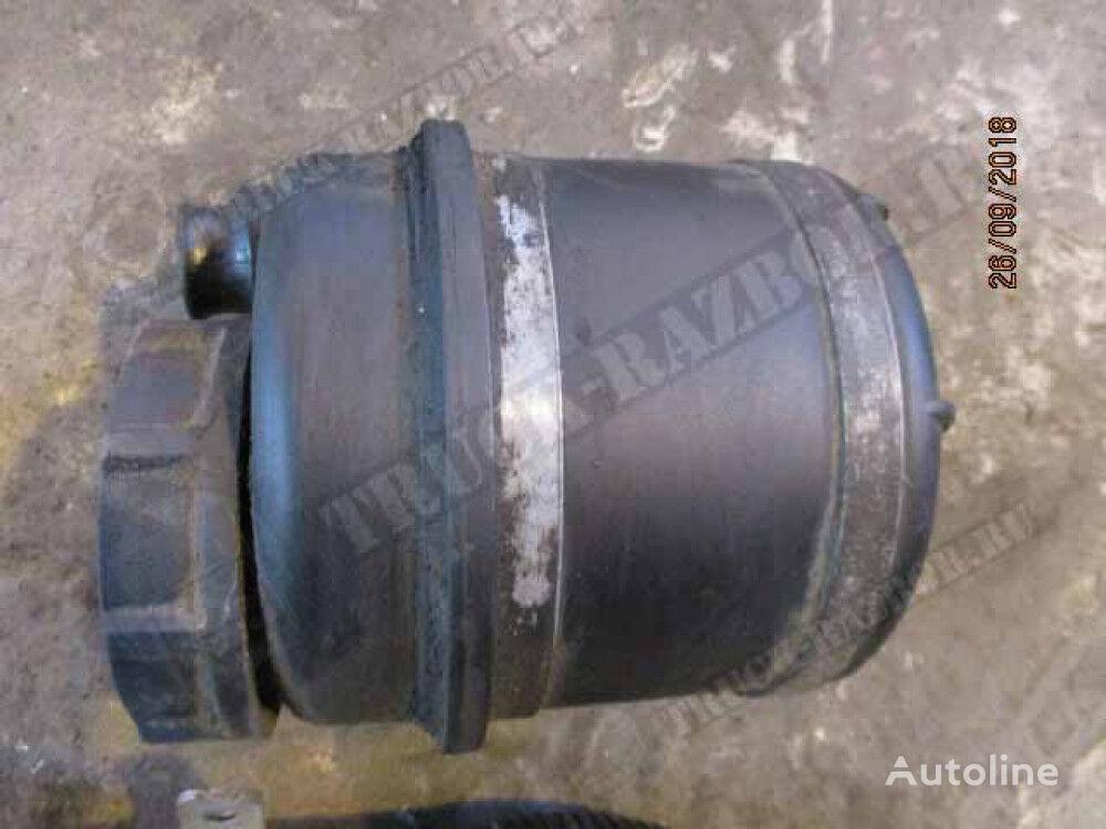 бачок гидроусилителя (0274965) для тягача DAF