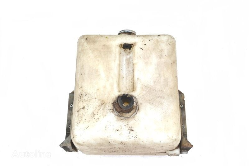 бачок омывателя DAF для грузовика DAF 45/55/65/75/85/95 (1987-1998)