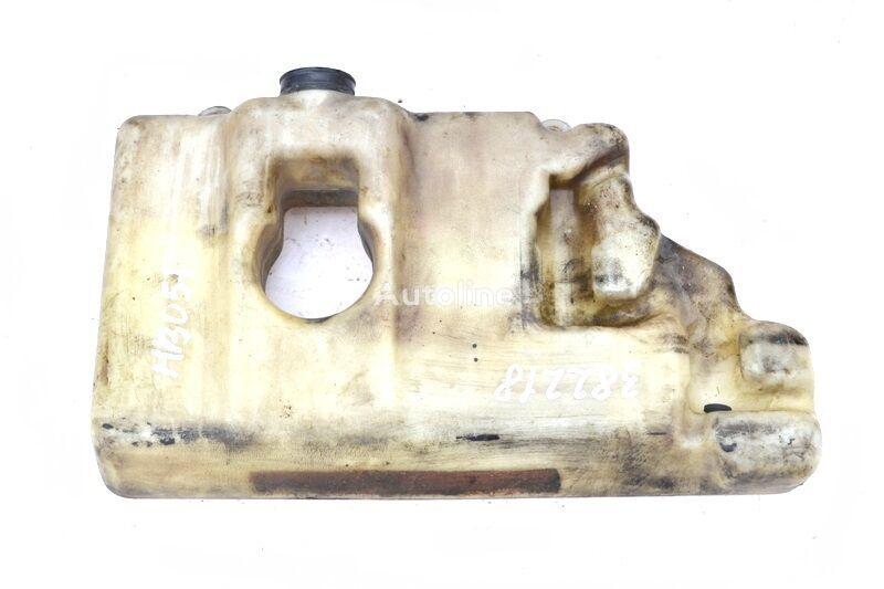 бачок омывателя MERCEDES-BENZ для грузовика MERCEDES-BENZ NG (1973-1988)