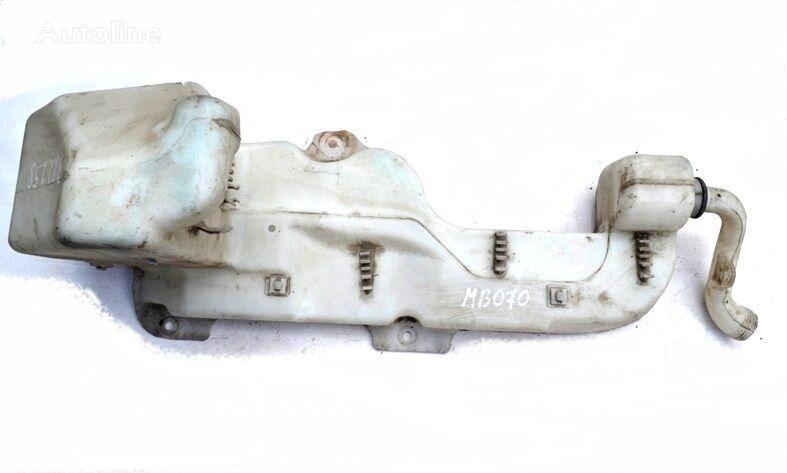 бачок омывателя MERCEDES-BENZ для грузовика MERCEDES-BENZ Actros MP2/MP3 (2002-2011)