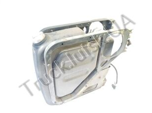 бак AdBlue (20856464) для тягача VOLVO FH