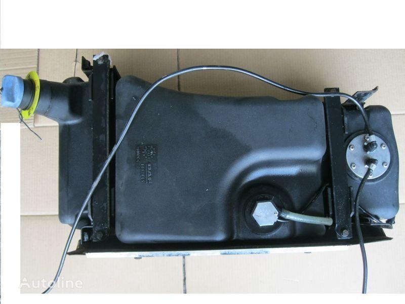 бак AdBlue DAF для тягача DAF CF 85