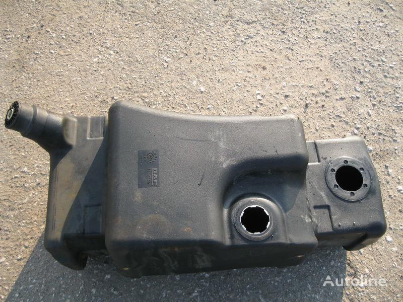бак AdBlue DAF для тягача DAF XF 105 / CF 85