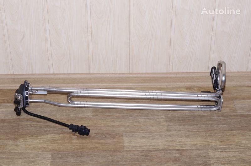 новый бак AdBlue VOLVO 20802577 7421220559 7421076524 RVI для тягача VOLVO