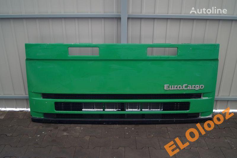 бампер IVECO для грузовика IVECO MASKA ATRAPA GRILL IVECO EUROCARGO 8141747