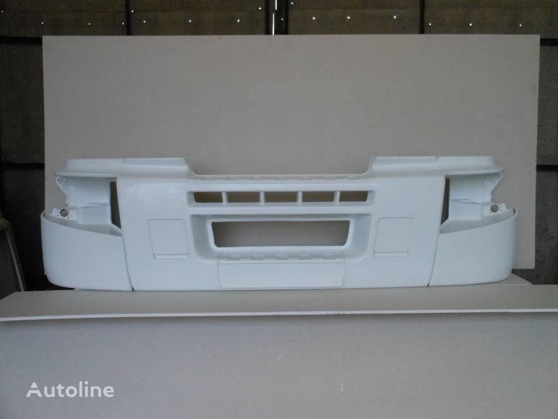 новый бампер RENAULT для грузовика RENAULT Premium DXI