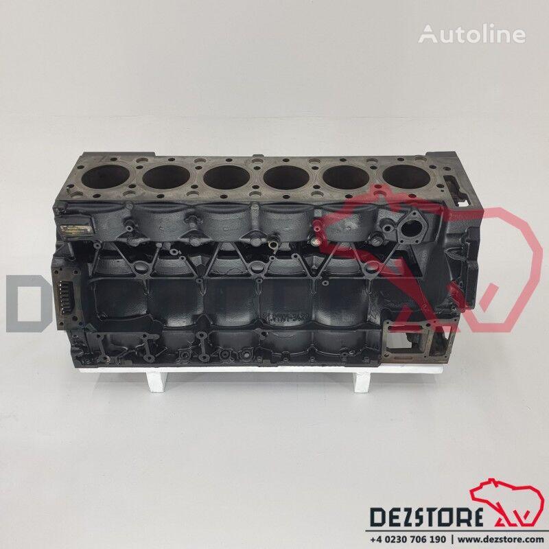 блок цилиндров (51011026432) для тягача MAN TGA