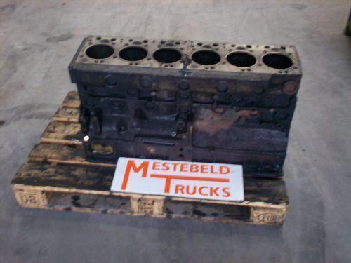 блок цилиндров DAF 75CF для грузовика DAF