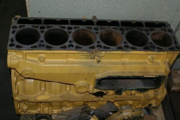 блок цилиндров CATERPILLAR 3116 BLOCK для другой спецтехники CATERPILLAR 3116 BLOCK