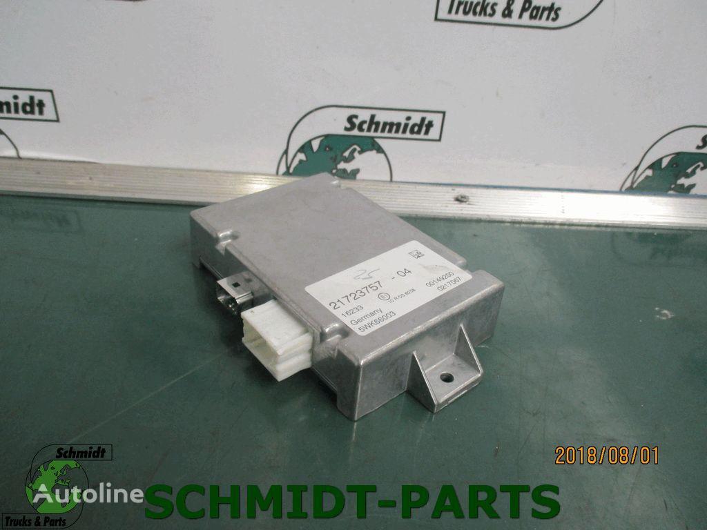 блок управления (7421723757) для грузовика RENAULT
