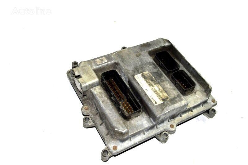 блок управления BOSCH TGA 18.440 (01.00-) для грузовика MAN TGA (2000-2008)