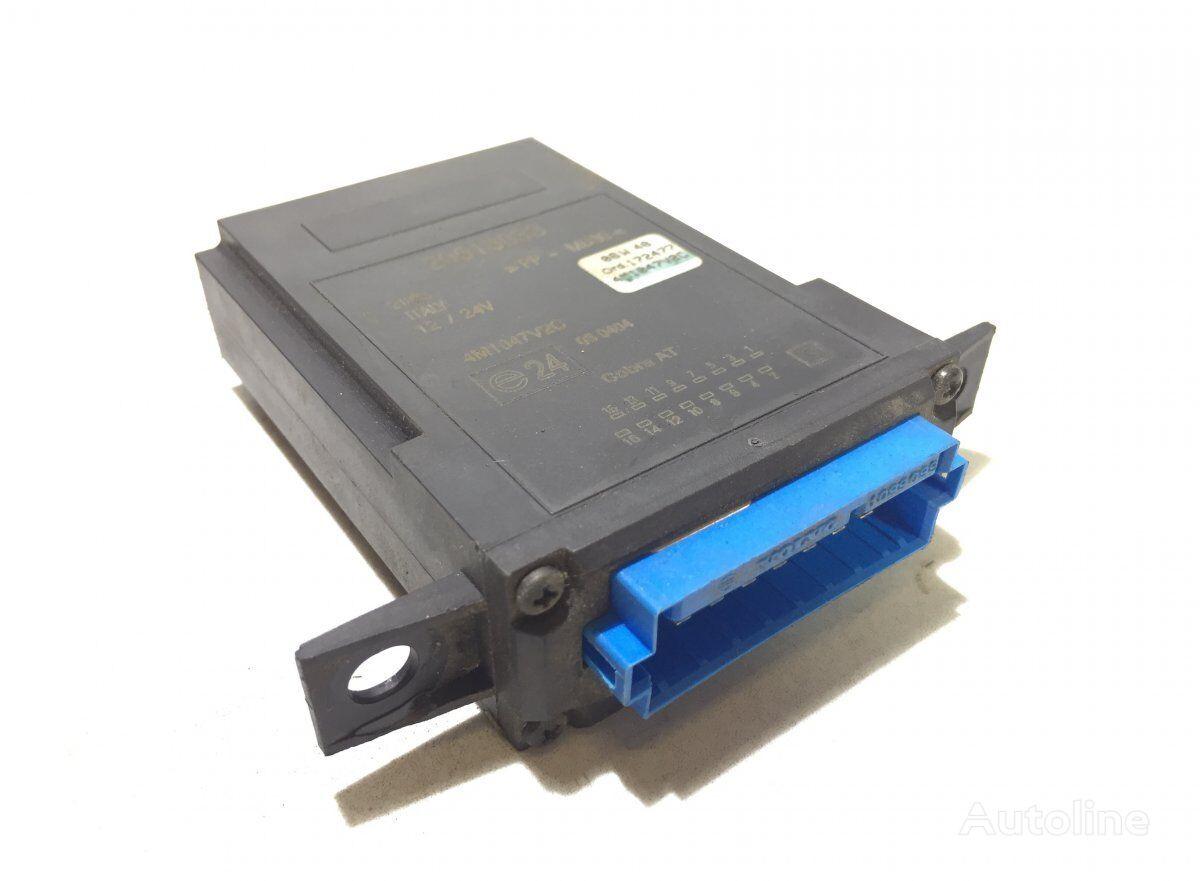 блок управления COBRA FH (01.05-) для тягача VOLVO FM/FH (2005-2012)