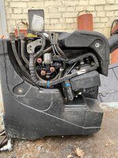 блок управления для тягача DAF CF XF 106