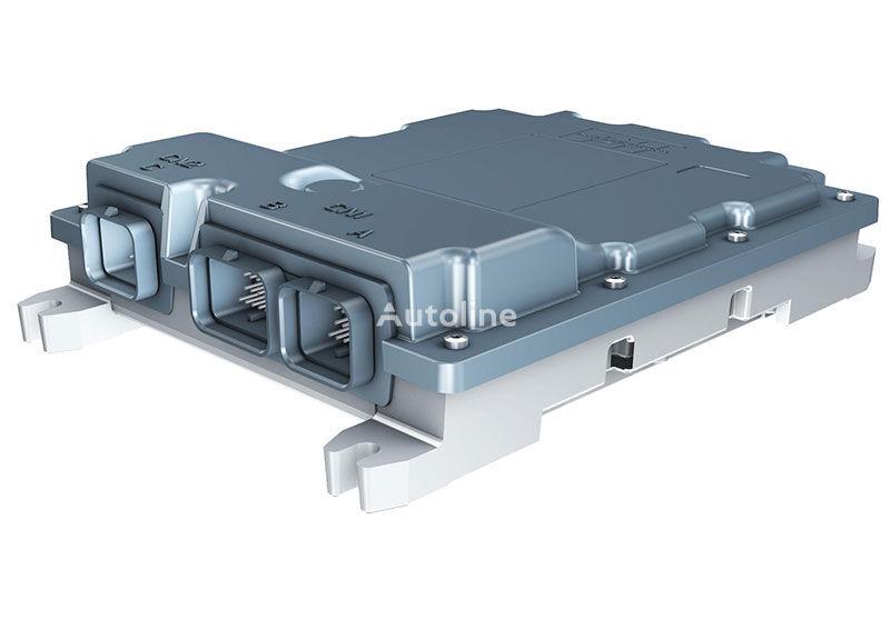 блок управления SmartDrive™ CT для грузовика