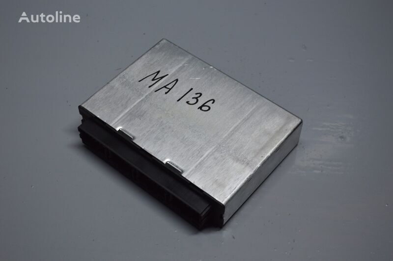 блок управления VDO TGA 18.390 (01.00-) (A2C53044389) для грузовика MAN TGA (2000-2008)