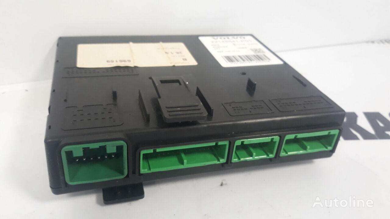 блок управления VOLVO BBM control unit (22148841) для тягача VOLVO FH4