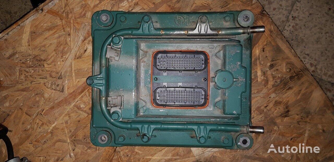 блок управления VOLVO ECU Control Unit TRW 21913600-PO2 (D8K - TESTED) для грузовика