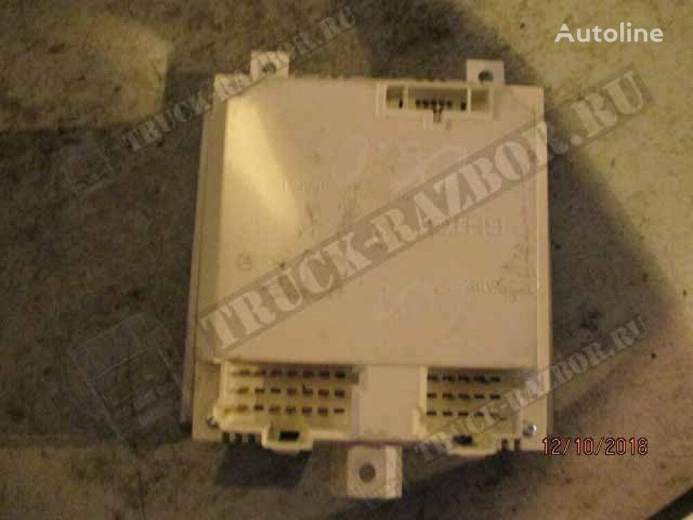 блок управления отопителем (21318121) для тягача VOLVO