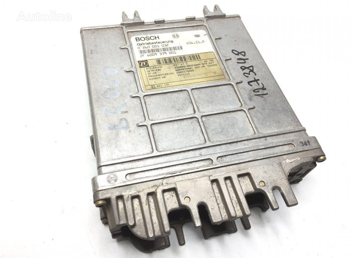 блок управления BOSCH Gearbox Control Unit (9524165) для автобуса VOLVO B6/B7/B9/B10/B12/8500/8700/9700/9900 bus (1995-)