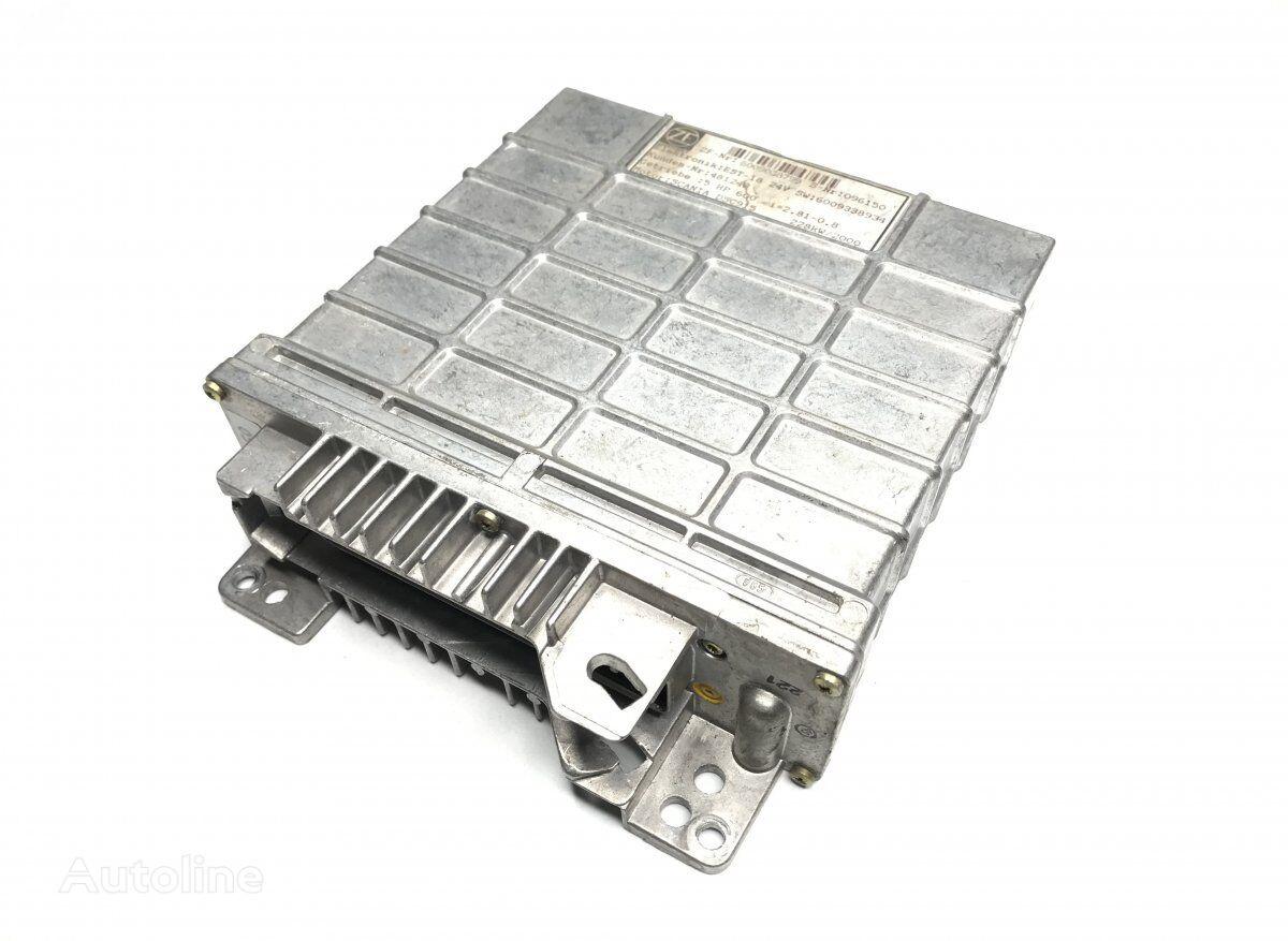 блок управления BOSCH Gearbox Control Unit для тягача SCANIA 4-series 94/114/124 bus (1995-2005)