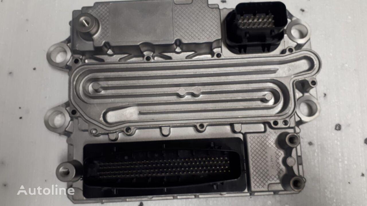 новый блок управления Continental AdBlue Steuergerät для тягача MERCEDES-BENZ ACTROS MP 4 ATEGO
