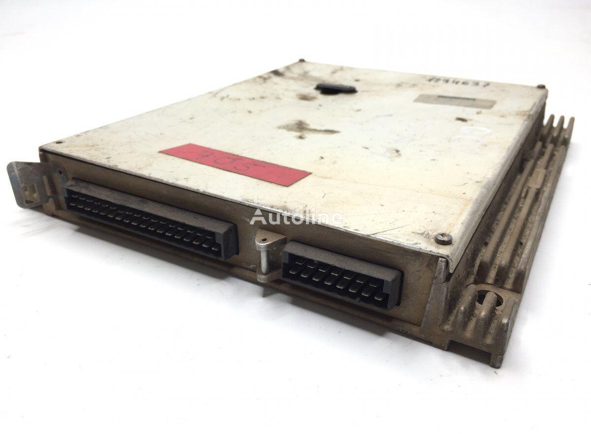 блок управления Gearbox Control Unit для автобуса SCANIA 3-series 93/113  (1988-1997)
